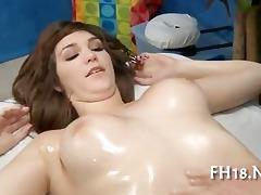 hot 18 year old sucks and fucks