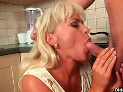 sultry soccer mamma darina collection