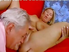 mommy amatoriale ceka amateur mature mother