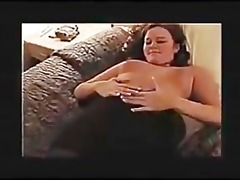 mother i in hose acquires fucked
