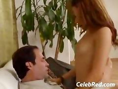 my allies daddy oral-stimulation cumshot oral