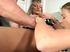 mom and daddy are fucking my friends vol 07