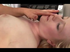 :- total raunchy humiliation of the