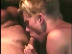hairy anthony gallo rams a twink
