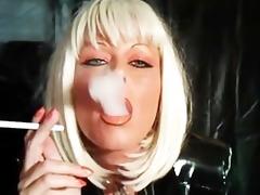 good blond smokin 120