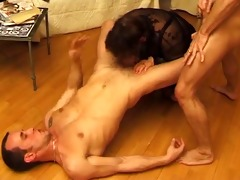 french mature 28 anal older mom milf younger