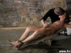 outstanding twinks british twink chad chambers is