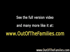 amateur real step family fucking