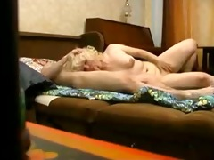 curvy woman id like to fuck screwed by younger