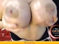 lori joy web webcam intimate show