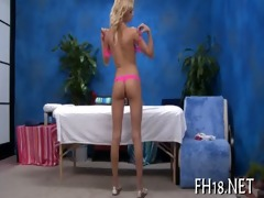 hot eighteen year old gril acquires fucked hard