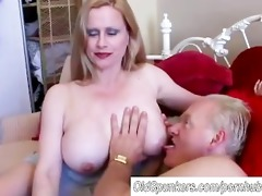 beautiful big tits mother i t live without to fuck