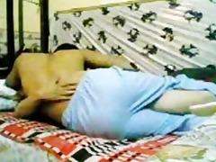 pakistani woman fucked by a paki panther dick