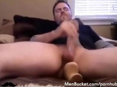 compilation of mature boyz thrashing the monkey