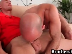 adam fucks his brothers sexy ally part5