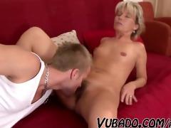 mature sofa sex !!