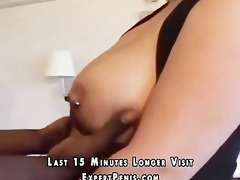 curvaceous mother i finds black dick the most good