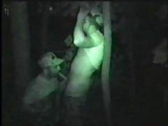 dad robs adventures - scene 4