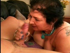 slutty d like to fuck wants to work it out