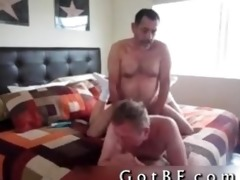bearded dad bonks his paramour in the ass 3 part6