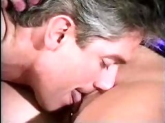 german amateur mature mother and boy
