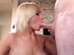 slutty daughter blows daddys ally