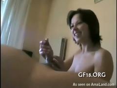 ex girlfriend pictures porn