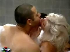 big brother sex