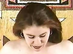 the queen of breast milk
