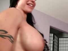 mommy and daughter rub vaginas