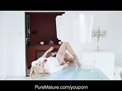 puremature anal loving d like to fuck gets dream