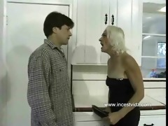 mom fuck father and son