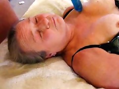 daddy cum on face of my floozy mom. stolen movie