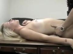 amateur orgasms