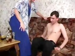 russian mature seduced by juvenile students