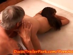 home movies of a milfs fucked tight ass