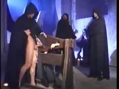 cilgin rahibe gunah cikariyor haylazadam50.com