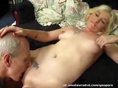 mature british amateur couple – homemade milf