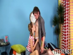 legal age teenager brother and sister sex movie