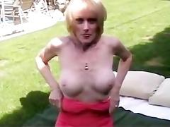 porn star interview