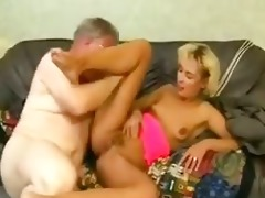young daughter fucked hard by daddy