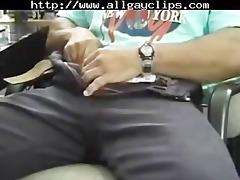 papi songo gay porn homosexual guys homo cumshots
