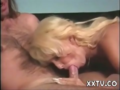 young lad fucks older woman mother i