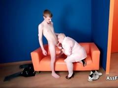 fat old big beautiful woman mistress t live