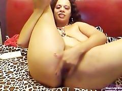 naughty swarthy d like to fuck nympho masturbates
