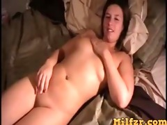 real chubby brother and sister mating