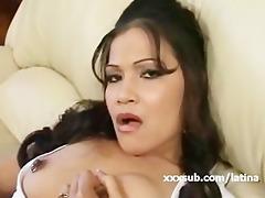 d like to fuck latina housewife self enjoyment