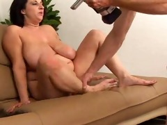 fucking mommy pussy