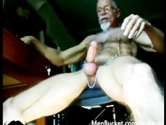 amateur men jerking off on webcam