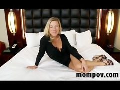 sexy blonde d like to fuck in first time adult